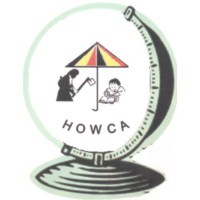 Hope for Orphans and Widows Community Association-HOWCA