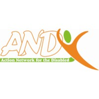 Action Network for the Disabled
