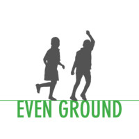 Even Ground