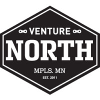 Venture North Bike Walk Center