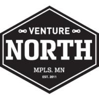 Venture North Bike Walk Center