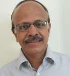 Udhavum Ullangal