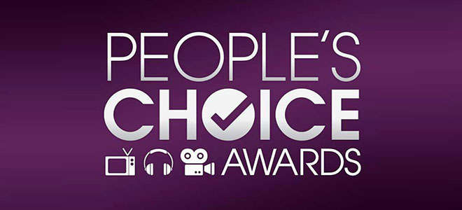 Image for People's Choice Awards 2015 Live Stream