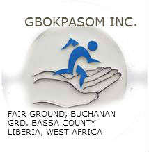 Image for Gbokpasom Liberia Inc.