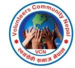 volunteers  nepal