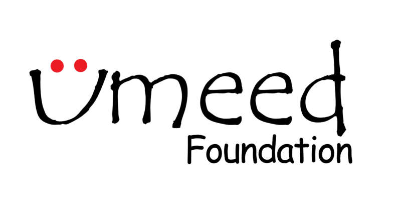 Image for umeed welfare foundation