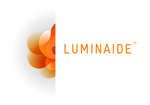Luminaide Pty Ltd