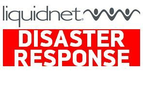 Image for Liquidnet For Good: Hurricane Sandy Relief Fund
