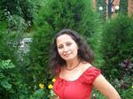 Lilit Simonyan
