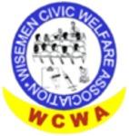 Wise men Civic Welfare Association