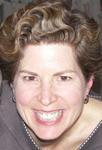 Sharon Bylenga