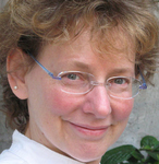 Wendy Brawer