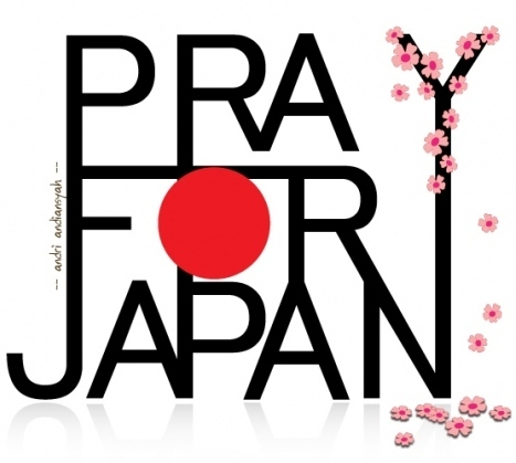 Image for Support Japan's Earthquake and Tsunami Victims