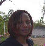 Gladys Kiranto