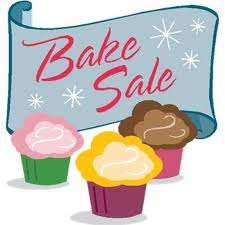 Image for bake sell