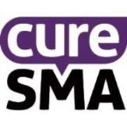 Image for Cure SMA