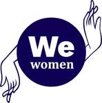 We women foundation