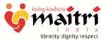 Maitri  India