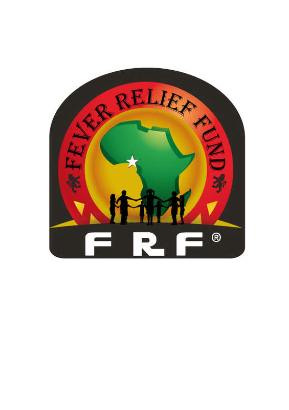 Image for Fever Relief Fund Ghana