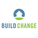 Build Change Nonprofit