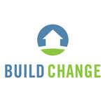 Build Change Nonprofit