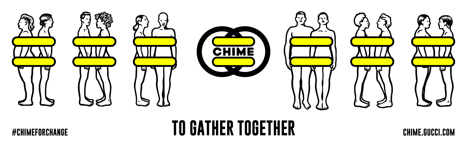 GlobalGiving - CHIME